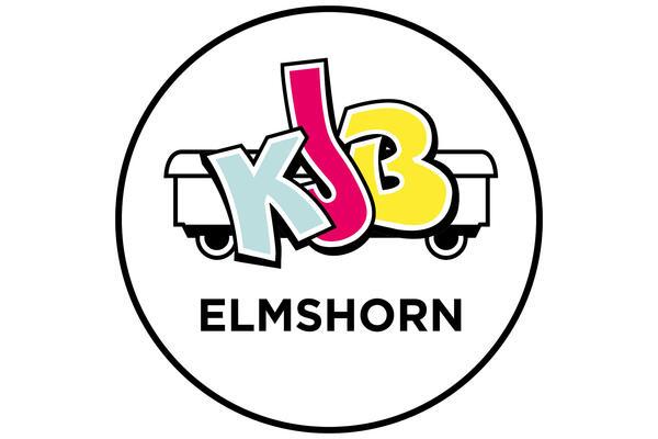 Kinder Jugend Beirat Logo
