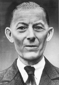 Heinrich Hauschildt
