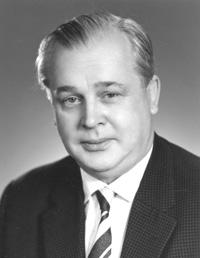 Wilhelm Ulbrich