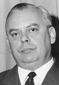 Kurt Semprich