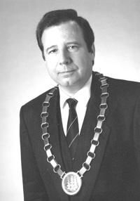 Bernd Schwachenwalde