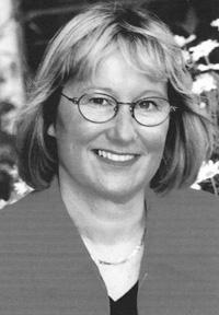 Dr. Brigitte Fronzek