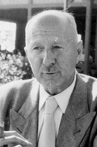 bv_barthold_piening_1955-1958