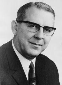 Helmuth Weinhold