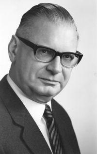 Herbert Hinz