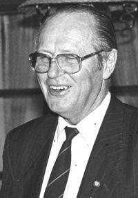 Günter Friedrich