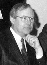Peter Gronwaldt