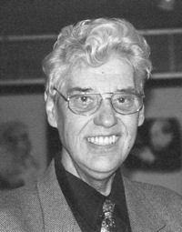 Hans-Hermann Mörke
