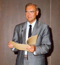 Dr. Dietmar Lutz