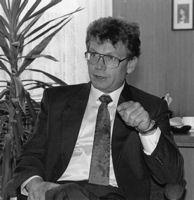 Franz-Josef Büker