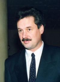 Jürgen-Michael Gahrau