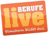 Logo Berufe live