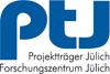 Projektträger Jürlich Forschungszentrum Jülich