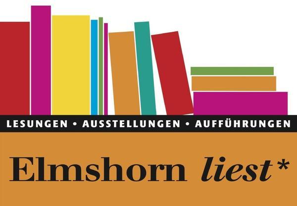 Elmshorn liest 2013
