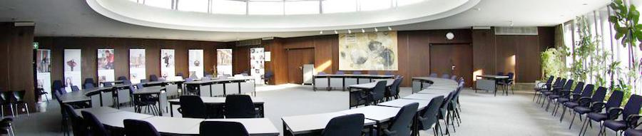 Kollegiumssaal