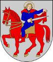 Wappen von Raisio
