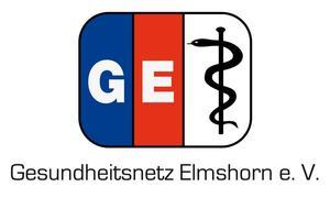 """Gesundheits-Montag """"Stressbewältigung- und Vorbeugung im Alltag"""" - Achtsamkeitstraining für Jedermann"""