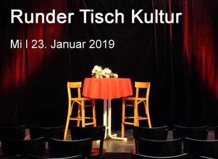 Runder Tisch Kultur 441_321