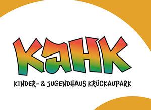Kinder- und Jugendhaus Krückaupark