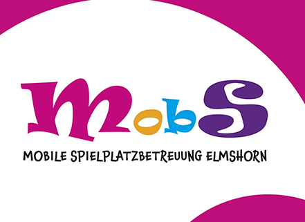 MobS Logo bunt