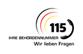 Logo D 115