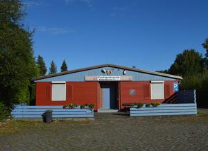 Vogelschießen beim Postsportverein Elmshorn