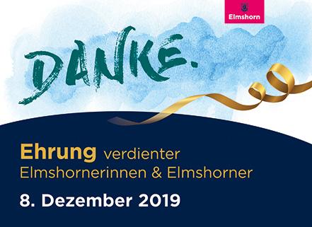 Auszeichnung_Ehrenamt_2019_441_321_Format Internet