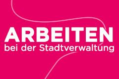 http://www.arbeiten-in-elmshorn.de/