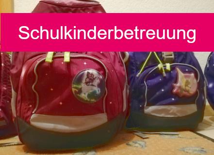 Schulkindbetreuung - die Stadt Elmshorn vergibt die Trägerschaft für die Betreuungsangebote ab dem kommenden Schuljahr neu.