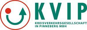 KViP-Logo