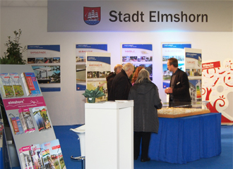 2014 Baumesse_2014_a_330_240
