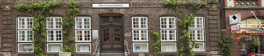 Möhringsches Haus