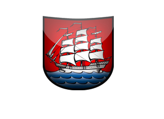 Wappen_Farbe _ Glasbutton Höhe 240