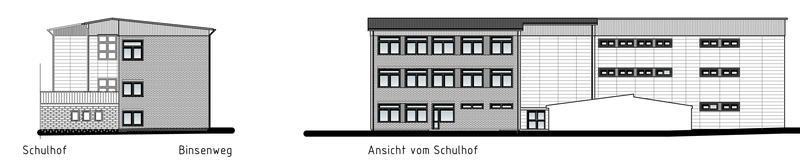 Anne-Frank-Gemeinschaftsschule