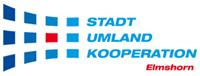 Logo SUK