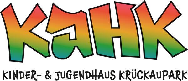 Logo Krückaupark