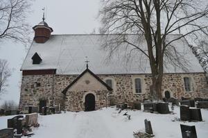 Raisio Kirche