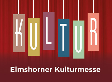 Kulturmesse_2016_330_240