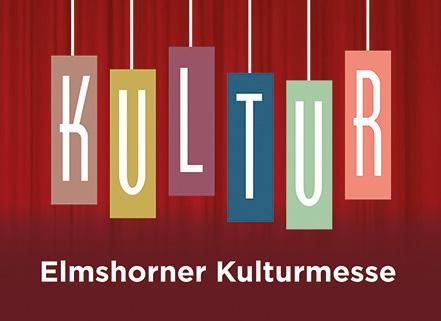 Kulturmesse Startseitenbild