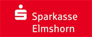Logo Sparkasse-Elmshorn