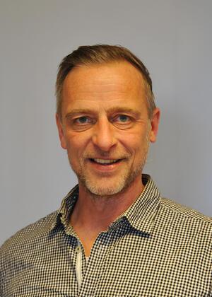 Ralf Behn