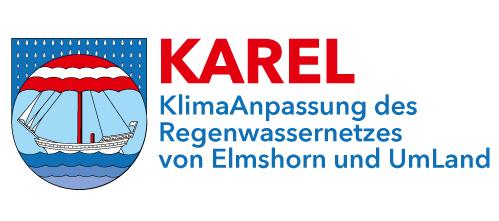 Logo_KAREL_Colour_Final