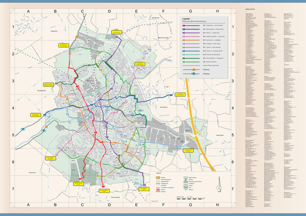 Faltblatt_Velorouten_Map_blanco