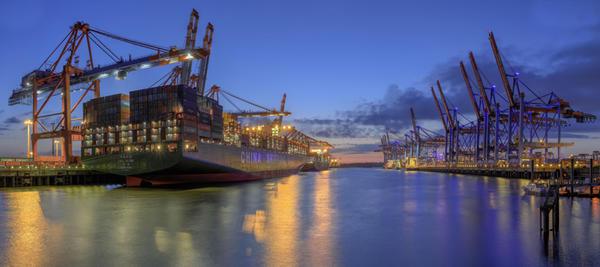 Containerhafen Blue Port_bcs media_160202