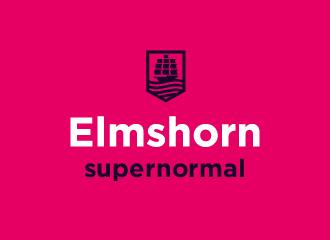 Elmshorn supernormal