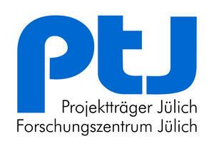 PtJ-Logo_CMYK