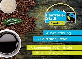 Fairtrade_Town_330_240