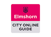 City Online Guide