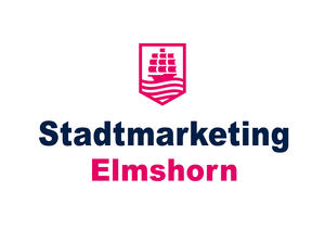 Stadtmarketing Logo 2017