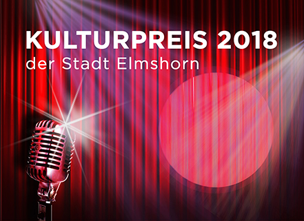 Kulturpreis_ 2018
